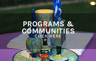 programs-communities