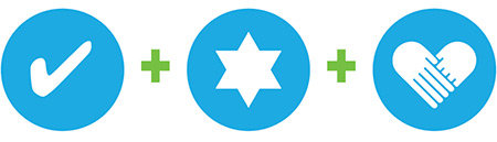 social-action_MarkitwithaMitzvah_3